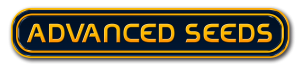 1442_logo-advanced-seeds9