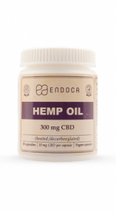cbd_oil_hemp_oil_capsules_300mg_cbd_from_endoca.com
