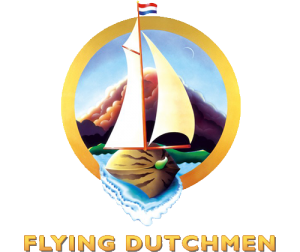 flying-dutchmen-seedbank_1292
