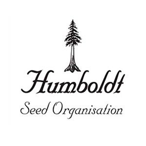 humboldt-seeds-amsterdam-seed-center761