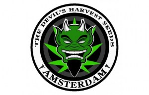 large-the-devils-harvest-seeds-logo8