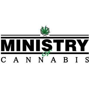 ministry_of_cannabis_