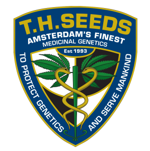 th seeds32